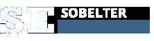 Sobelter Engineering